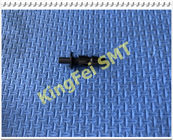 China J9055139C SAMSUNG SM320 SMD SMT Nozzle CN220 ASSY Black Material High Quality company