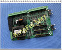 China Durable SMT PCB Assembly Heller Board 1808 PCB Board Signal Transformer factory