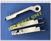 China ISO SMT Feeder Parts JUKI CTFR  UP CV 03 05 ASM 40081833 CTFR 8x2 mm Upper Cover company