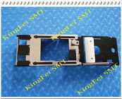 JUKI FTFR - OP 44MM SMT Feeder Parts E7203706RBC Upper Cover 4444OP ASM