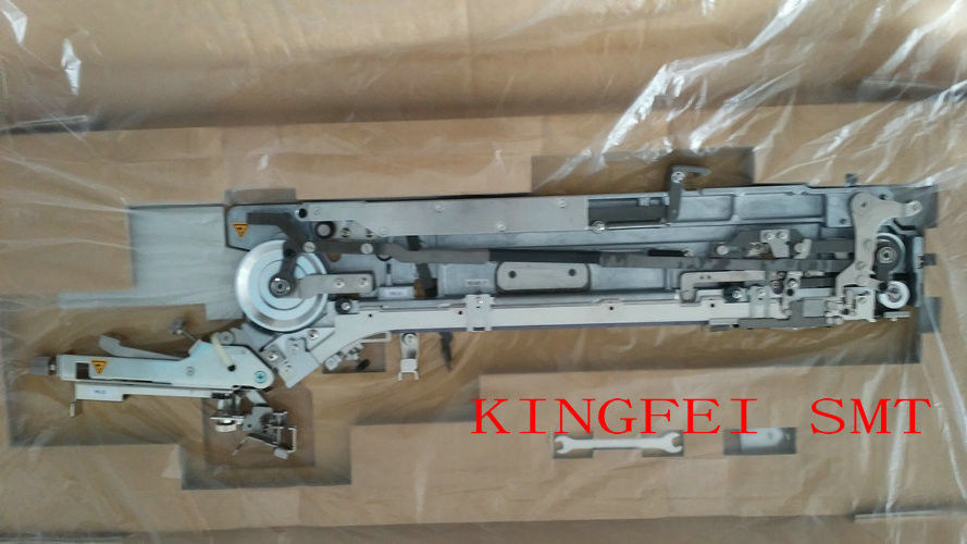 Mechanical SMT Feeder , E00407190A0 SFN4AS JUKI Stick Feeder TYPE N4