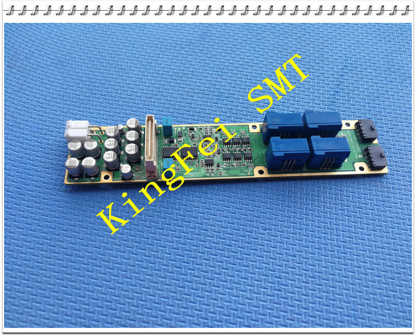 SM482 head Driver Lower Board SMT PCB Assembly For Samsung SM Machine Original
