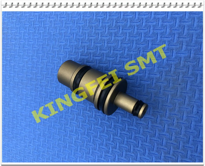 KV8-M7103-10X SMT Plug Piston KV8-M7103-B0X Yamaha YV100XG Housing Y Packing
