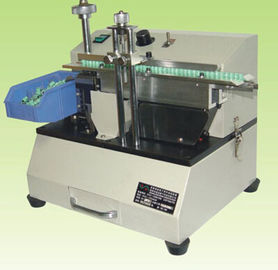 China Metal Surface Mount Placement Machine Heda 804A Automatic Loose Radial Lead Cutter factory