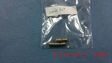 buy Flexible SMT Feeder Parts Return Spring For JUKI 8mm Feeder 40081809 online manufacturer
