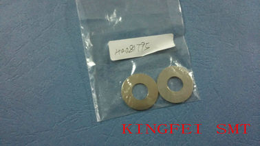 buy Thin Round SMT Feeder Parts 40081795 8mm JUKI Feeder Wheel Ring 03 online manufacturer