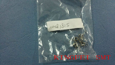 buy 40081815 Ratchet Hook SP SMT Feeder Parts Spring For JUKI Feeder online manufacturer