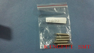 buy Steel Stopper Spring SMT Feeder Parts For JUKI 8mm Feeder 40081802 online manufacturer