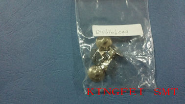 buy Mini SMT Feeder Parts JUKI 8mm Feeder Knock Lever Shaft E1116706C00 online manufacturer