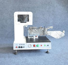 China Simple JUKI Feeder Calibration Jig Small Automatic High Precision factory