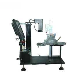 China Sony SMT Feeder Calibration Precise XY Axis Adjustment For Gak Feeder factory