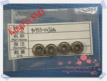 China YV100II Shaft SMT Spare Part 90933-025604 Bearing For Yamaha Surface Mount Machine factory