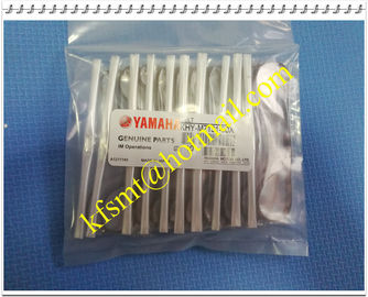 China Yamaha Timing Belt KHY-M7131-00X Belts 1 , Head SMT Conveyor Belt For YG12 R Axis factory