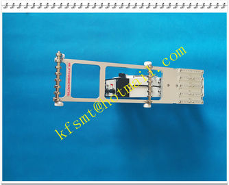 China 24V Power Supply Vibration SMT Feeder , Samsung SM Stick Feeder distributor