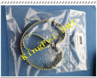 China 5mm Flat Y Motor Timing Belt PN 145510 / Dek Spare Parts factory