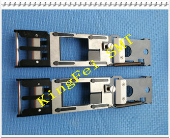 China E6203706RAC Upper Cover 3232-OP ASM SMT Feeder Parts For JUKI 32mm Feeder factory