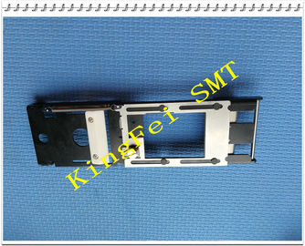 China Metal 44mm SMT Feeder Parts E7203706RAC Upper Cover 4444-OP ASM factory