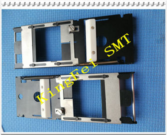 China E8203706RAC Upper Cover 5656-OP 56mm ASM SMT Feeder Parts / JUKI Parts factory