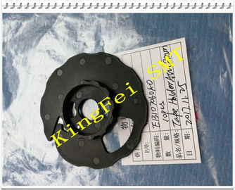 China E13107060A0 SMT Machine Parts For JUKI 8mm Feeder Black Color factory
