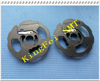 China Original Tape Holder ASM 12mm SMT Feeder Parts E33107060A0A factory