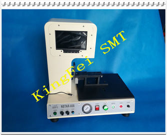 China ISO Surface Mount Placement Machine / Calibration Jig Auto Intelligent Machine For JUKI Feeder distributor