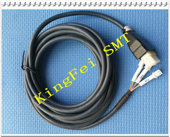 China RHS2B X01L84908/N610082930AB CABLE Spare Parts For Panasonic AI Machine distributor