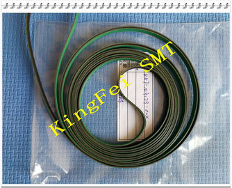 China YV100II SMT Conveyor Belts KG7-M9129-00X Yamaha PCB Belts factory