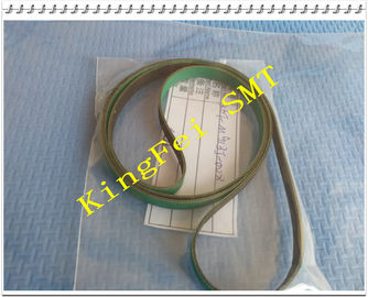 China KGT-M913J-00X YG200 SMT Conveyor Belt For Yamaha Surface Mount Machine factory