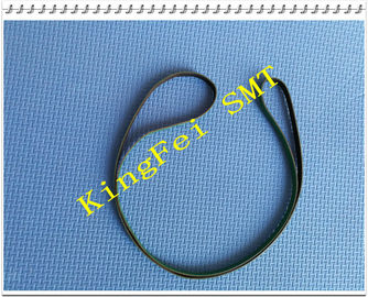 China Yamaha Belts KGT-M916T-00X SMT Conveyor Belt For YG200 Machine factory