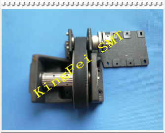 China KE2020 Pulley Left Side for E20317290A0 YB Pulley Bracket R ASM factory