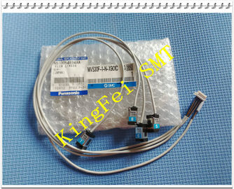 China N510054834AA Vacuum Sensor NPM 5-8 Head For Panasonic NPM Machine distributor