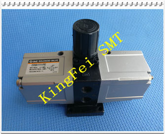 China Booster Regulator EVBA1111-F02 distributor
