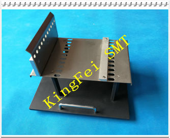 China 8KG Surface Mount Placement Machine Loading Jig Samsung CP / SM Feeder Station Unit distributor