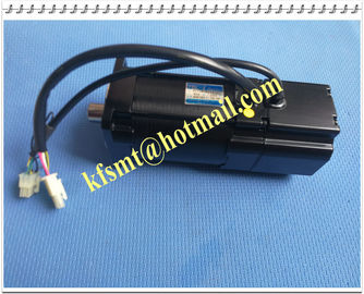 China TS4515N2821E201 JUKI Y Axis Servo Motor Driver E9624729000 For KE2010 KE2020 Machine distributor