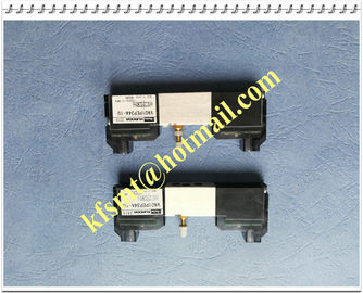 China VA01PEP34A-1U SMC Solenoid Valve For Samsung SM321 Machine Metal Material distributor