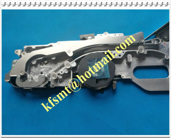 China FF245S FEEDER E50037060B0 SMT Feeder For JUKI KE2000 Machine High Performance distributor