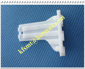 China Pallet Body X01A37001 X01A3700102 AI Spare Parts For Panasonic RHS2B Machine distributor
