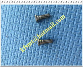 China Metal Material X01A21511 Pin AI Spare Parts For Panasonic RHS2B Machine distributor