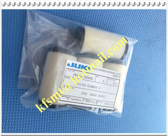 China PF901002000 SMC Filter Elements For JUKI KE2050 KE2060 KE2080 Machine distributor