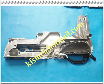 China Samsung SM44mm Tape Feeder For SM482 Surface Machine Original factory