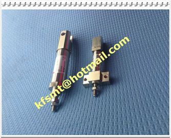 China CJ2R10-8.3B-KRJJ0802 SM8mm Feeder SMC Air Cylinder / Samsung SM Feeder Parts factory