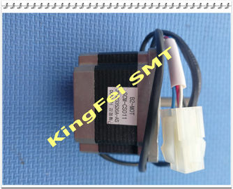 China 2S56Q-01842SR2 Samsung CP63 Conveyor Motor J31041014A/EP08-900073 distributor