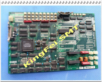 China JUKI Carry PWB E86177210A0 JUKI 750 Conveyor Board distributor