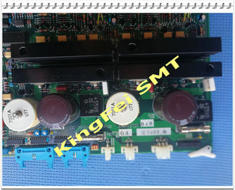 China CE SMT PCB Assembly JUKI 730 740 Z T Axis Driver Card DC SERVO DRV PCB E86037210A0 factory