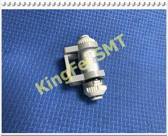 China Vacuum Generator Filter CP40LV 2FC100-0413 Samsung CP40LV Filter distributor