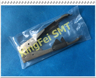 China CP40 8mm Feeder Tape Cover J7000774/ J2500474 Tape Guide Assy For Samsung CP Feeder factory