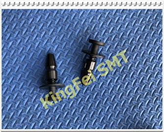 China Ceramic Tips CN750 Nozzle J9055142B For Samsung SM411 Machine Size Ø9.0 / Ø7.5 distributor