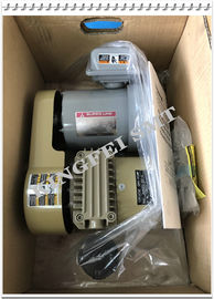 China Panasonic Vacuum Pump KXF0DT5AA00 for CM602 machine distributor
