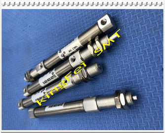 China JUKI FX1R/FX1 KE2030 SMC Air Cylinder E2254802000 CDJ2B10DB-E8916-45 factory