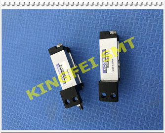 China Samsung CP45 SM421 Nozzle Cylinder BDAS6x5-1A J6701029A Koganei Cylinder factory